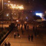 Nueva jornada de violencia enluta a Bolivia