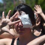 Protestas en Chile: la policía anuncia que suspenderá el uso de perdigones en las manifestaciones