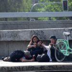 Protestas en Chile: «Más de 160 menores recibieron perdigones, balas y maltrato. Es inaceptable, independientemente de lo que hayan hecho»