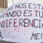 Paro nacional en Colombia: los 4 motivos detrás de la tensa protesta