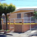 Encuentran cadáveres de dos ancianos en bolsas negras en su casa de habitación, en Altamira, Managua