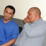 Crimen por «el robo de un beso» en un bar de Managua llega al Tribunal de Apelaciones