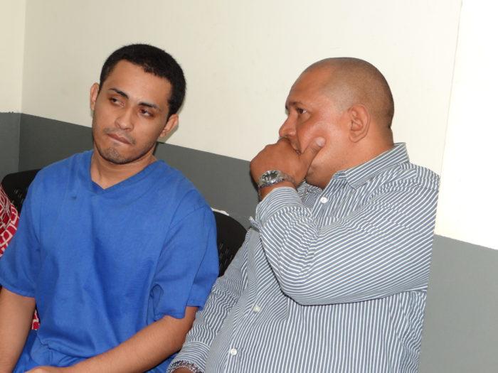"""Crimen por """"el robo de un beso"""" en un bar de Managua llega al Tribunal de Apelaciones - La Prensa (Nicaragua)"""