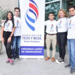 La puerta para que exiliados nicaragüenses estudien en Costa Rica