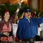 Ortega quiere obligar a empresarios a regresar a su redil, dicen opositores