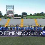Nicaragua orgullosa de su medalla de bronce en el Torneo Sub-20 Femenino Uncaf FIFA Forward