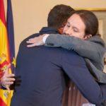 Elecciones en España: el PSOE y Unidas Podemos llegan a un acuerdo de gobierno con Pablo Iglesias como vicepresidente