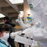 El accidente nuclear de Fukushima causó más de 1,280 muertes (y no fue por la radiación)