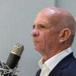 Hugo Carvajal: la fuga en España del exjefe de inteligencia venezolano que EE.UU. considera «vergonzosa»