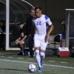 Robos, discusiones y señalamientos de amaños entre jugadores: Las intimidades de la Azul y Blanco durante Liga de Naciones