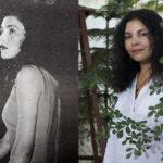 """25 años después…¿Qué pasó con """"Pobre la María""""?"""