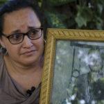 Inaudita manipulación de Fiscalía y Policía en casos de asesinatos políticos en Nicaragua