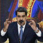 Dolarización en Venezuela: cómo Nicolás Maduro cambió de opinión sobre el dólar y su papel en la economía