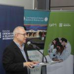Presentan el Primer Posgrado en Medicina Forense en Nicaragua