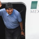 De Trotsky a Evo Morales: los asilados y refugiados políticos que ha recibido México