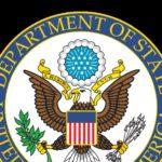 Departamento de Estado de EE.UU. ordena salida de Bolivia de personal no esencial del gobierno