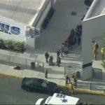 Tiroteo en escuela de Santa Clarita, California, deja al menos cinco heridos