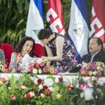 Payasos, golosinas, flores y una guitarra… Los gastos caprichosos de la dictadura orteguista