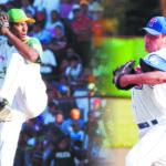 Historias de la Liga Profesional | Vicente Padilla vs. Devern Hansack, el partido del año decidido por pifia de Marvin Benard