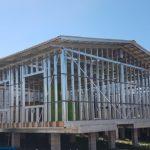 ¿Por qué el perlín GHT garantiza construcciones resistentes a terremotos?