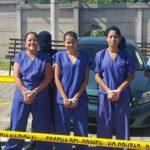 Unión Europea: Detención de miembros de la UNAB representa «una violación contra el derecho fundamental de los nicaragüenses»