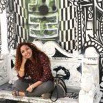 La escritora salvadoreña Roxana Méndez se alza con el premio de III Concurso Centroamericano de Literatura Infantil