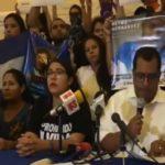 Unidad Nacional Azul y Blanco convoca a una jornada de huelgas en toda Nicaragua