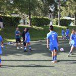 ¿De qué se trata el Torneo Sub-20 Femenino Uncaf «Fifa Forward»?