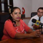 Esposa de excarcelado político denuncia allanamiento y detención ilegal en Masaya