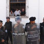 Noticias del Vaticano: «La iglesia de Nicaragua sigue siendo perseguida»