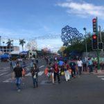 Dictadura de Ortega gasta recursos en movilizar a trabajadores estatales y fanáticos