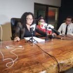 Defensores del Pueblo denuncian arbitrariedades en proceso judicial contra tres presos políticos