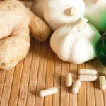 Por qué los tratamientos alternativos o naturistas contra el cáncer hacen más mal que bien