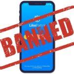 Like Patrol, la app mexicana «para espiar» en Instagram y que Apple retiró de su tienda en línea