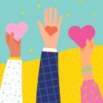 Día Mundial de la Bondad: por qué ser amable puede ayudarte a vivir más tiempo