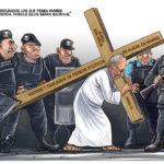 Caricatura 18-11-2019