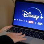 3 razones por las que Disney+ será el más feroz competidor de Netflix (y con qué fortalezas lo recibe la plataforma más grande del mundo)