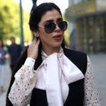 Emma Coronel: la controversia en México por la aparición de esposa de «El Chapo» Guzmán en la serie «Cartel Crew»