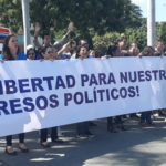 Informe revela el patrón de violaciones a los derechos humanos de presos políticos en Nicaragua