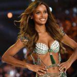 ¡Adiós ángeles!… Victoria's Secret cancela su desfile anual para evolucionar