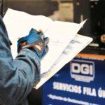 Sector empresarial denuncia grave abuso de la DGI con el Pago Mínimo Definitivo. Castiga con el cobro del 3% sobre las ventas por parejo