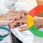 Nightingale de Google: el escandaloso proyecto que le permitió al gigante de internet acceder al historial médico de millones de personas