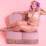 Gordofobia: «Me he pasado la vida temiendo que me llamen gorda»