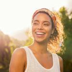 Sigue estas 7 prácticas y toma el control de tu vida