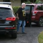 Bruce Bagley, el profesor de EE.UU. conocido por su libro sobre lavado de dinero que ahora es acusado de hacerlo para el gobierno de Venezuela