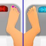 ¿Qué tan cierto es que a las mujeres les cuesta más perder peso que a los hombres?