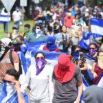 Crisis económica también afecta a quienes nunca asistirían a manifestaciones contra el régimen