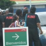 Gustavo Porras convoca a fanáticos orteguistas a estar «pendiente de cualquier acción del enemigo»