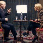 El príncipe Andrés anuncia que se aparta de sus deberes públicos tras el escándalo de Jeffrey Epstein