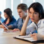 Las reuniones de trabajo «inútiles» son «realmente una forma de terapia»